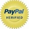 PayPal_verification_seal
