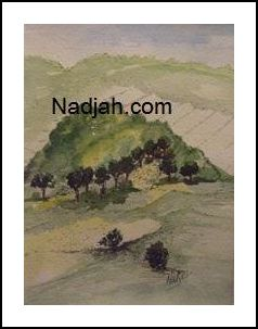 Nadjah Art New 19